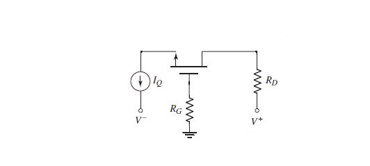电路 电路图 电子 设计图 原理图 532_239