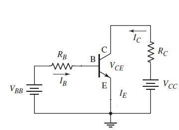 Image Gallery Transistor Calculations on ldr circuit pcb
